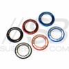 Subaru Ignition Rings