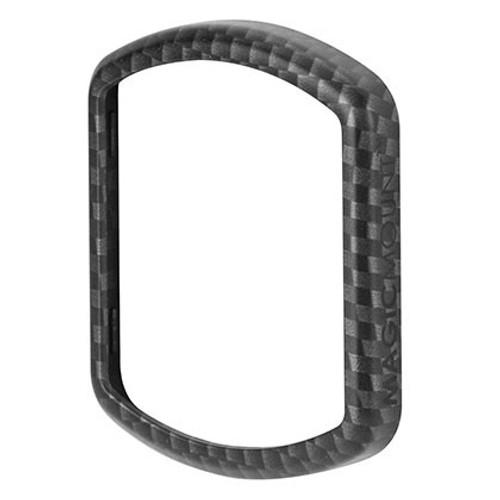 Scosche MagicMount™ Pro Carbon Fiber Trim Ring + Plate Kit