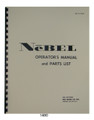 Nebel Cover 1480