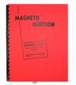 Magneto Ignition Fundamentals Cover 908