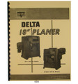 Delta Rockwell 856 Cover