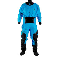 First Thought - Sweet Drysuit