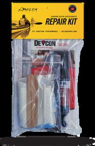 Repair Kit by Delta Kayaks