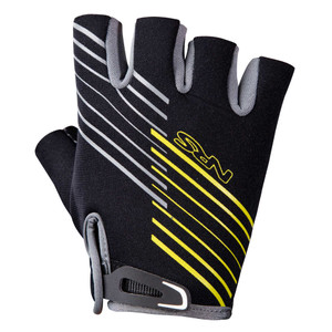 Guide Gloves by NRS - 2016