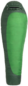 Trestles 30 Left Sleeping Bag