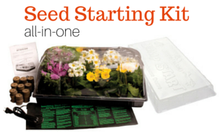 all-in-one-grow-kit-seed-starting.png