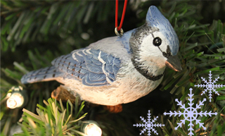 blue-bird-ornament.png