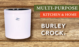 burley-crock-banner.jpg