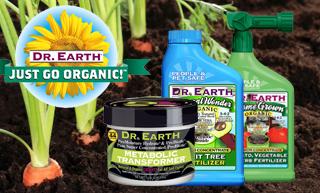 dr-earth-organic-fertilizer.png