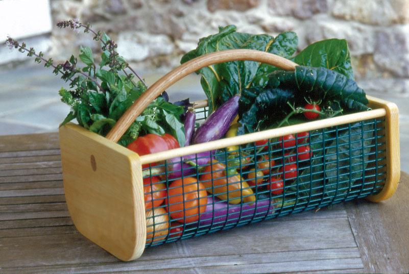 garden-hod-special.jpg