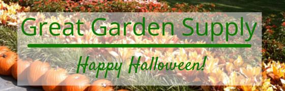 Elegant Great Garden Supply.png
