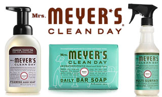 mrs-meyers-cleaning-product.jpg