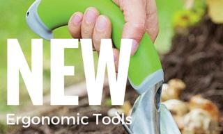 Radius Garden Tools