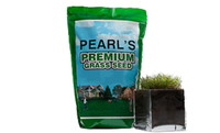 pearl-s-premium-grass-seed.png
