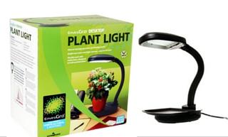 plant-light.jpg