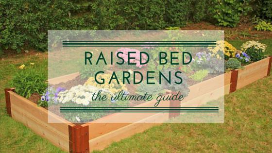 Delightful Great Garden Supply