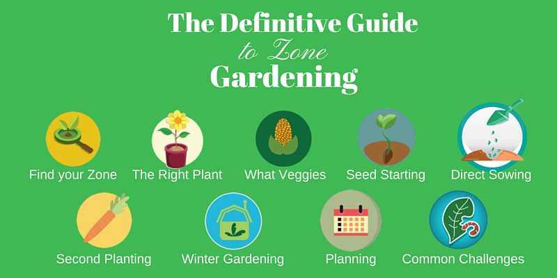 Captivating Great Garden Supply