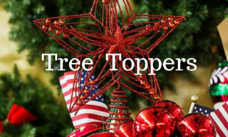 tree-toppers.png