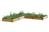 Gronomics-L-Shaped-Modular-Raised-Garden-Bed-142x142x13