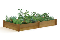Gronomics-Modular-Raised-Garden-Bed-48x95x13