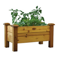 Gronomics-Planter-Box-18x34x19-Safe-Finish