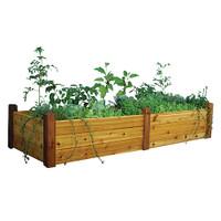 Gronomics-Raised-Garden-Bed-34x95x19