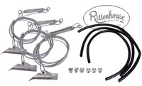 Duckbill?-88-DTS-Earth-Anchor-3-anchor-kit