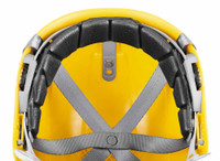 Petzl-Replacement-Foam-for-Vertex-2-Helmets