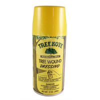 TREEKOTE-TREE-WOUND-DRESSING-12-OZ