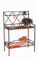 Potting-Bench-XXX-with-Metal-Shelf