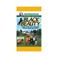 Jonathan-Green-Black-Beauty-Grass-Seed-Mixture,-5-lbs.