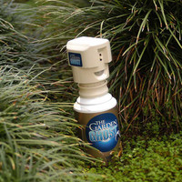 Garden-Ghost-Animal-Repellent-System-g00004
