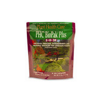 PHC-BioPak-Plus-Five-1-lb-packages