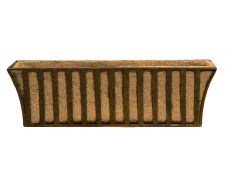 "30""-Sml-French-Window-Box-w/liner-8"
