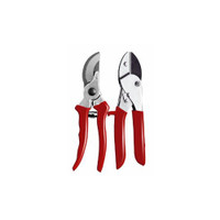 Bond-3105-Bypass-&-Anvil-Hand-Pruner-Set