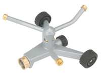Gilmour-Ideal-Sprinkler-for-Small-Size-Lawns