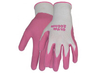 BOSS-Dirt-Digger-Garden-Gloves-Size-Medium-9401PM
