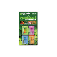 Luster-Leaf-Rapitest-Soil-Test-Kit