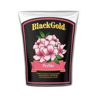 Black-Gold-Perlite-8qt