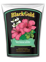 Black-Gold-Vermiculite-8qt