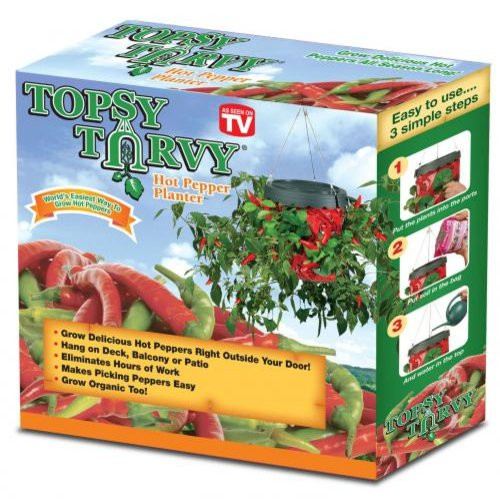 Topsy-Turvy-Hot-Pepper-Planter