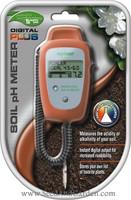 Luster-Leaf-Rapitest-Digital-Plus-Soil-pH-Meter