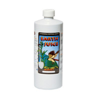 Earth-Juice-Assist-1Quart