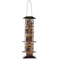 Perky-Pet-Birdscapes-Squirrel-Be-Gone-Feeder