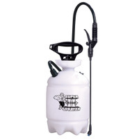 Hudson-2gal-Super-Sprayer-with-All-Viton-Seals