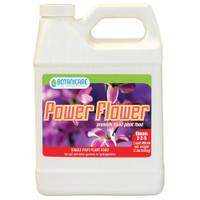 Botanicare-NPFQT-Power-Flower-38385-Quart