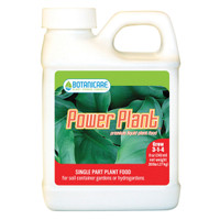 Botanicare-PT-Power-Plant-38047