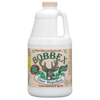 Deer-Repellent-Concentrate-64oz