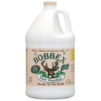 Deer-Repellent-RTU-Refill-Gallon