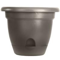 Bloem-14'-Lucca-Planter-Peppercorn
